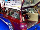 Motorshow Essen 2007 Bild6