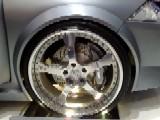 Motorshow Essen 2007 Bild12