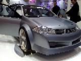 Motorshow Essen 2007 Bild13