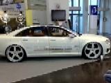 Motorshow Essen 2007 Bild16