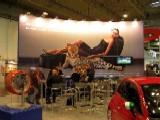 Motorshow Essen 2007 Bild19