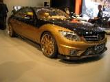 Motorshow Essen 2007 Bild20