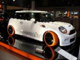 Motorshow Essen 2007 Bild21