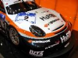 Motorshow Essen 2007 Bild22