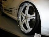 Motorshow Essen 2007 Bild24