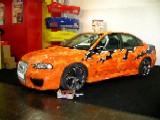 Motorshow Essen 2007 Bild29