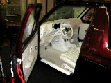 Motorshow Essen 2007 Bild30