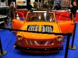 Motorshow Essen 2007 Bild31