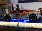 Motorshow Essen 2007 Bild33