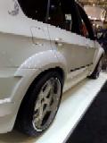 Motorshow Essen 2007 Bild34