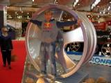 Motorshow Essen 2007 Bild36