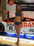 Motorshow Essen 2007 Bild38