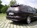 FIAT0001