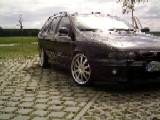 FIAT0002
