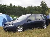 12. Opeltreffen Boltenhagen 2007-18