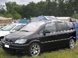 12. Opeltreffen Boltenhagen 2007-22
