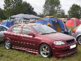 12. Opeltreffen Boltenhagen 2007-23