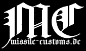 www.missile-custums.de