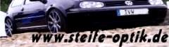 www.steife-optik.de