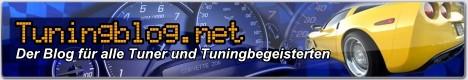 www.tuningblog.net