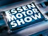 Motor Show Essen 07