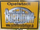 Opeltreffen Boltenhagen