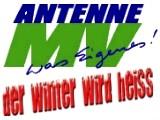 Radiospot Antenne 2008