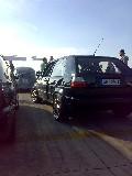 Tuningtreffen Wittenberge 08