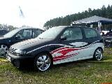 13. VW-Treffen 2008